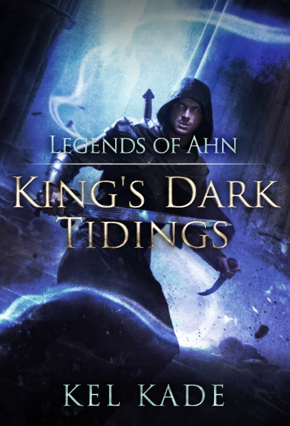 Ebook_B3_KingA?s Dark Tidin gs_1700px_2500px_300DPI-4