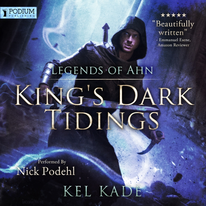 2Updated_B3_Kings Dark Tidi ngs_2400px_2400px_300DPI