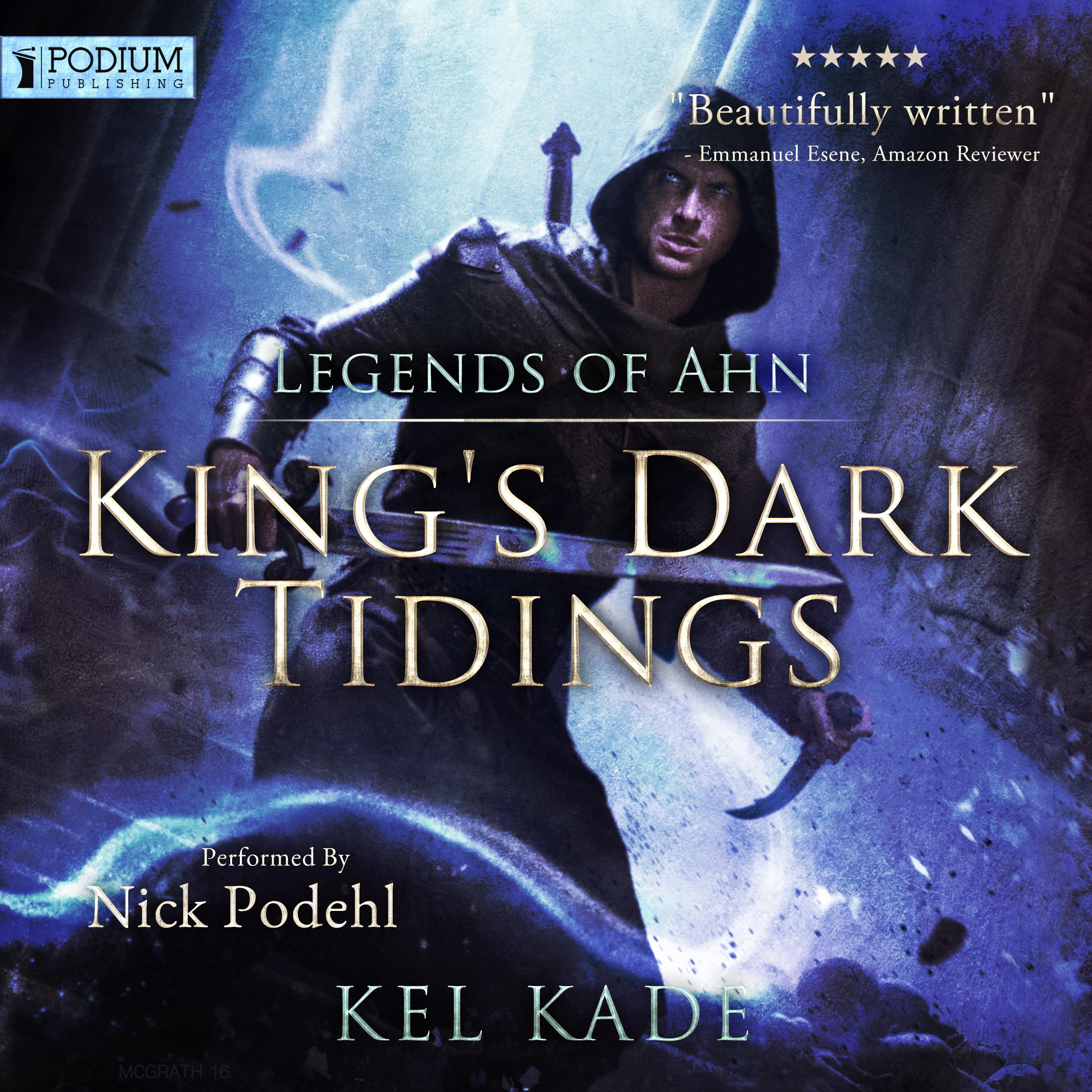 Updated_B3_Legends of Ahn _King´s Dark Tidings