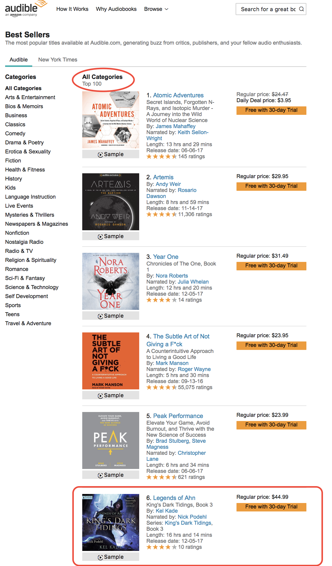 Audible_Best_Sellers