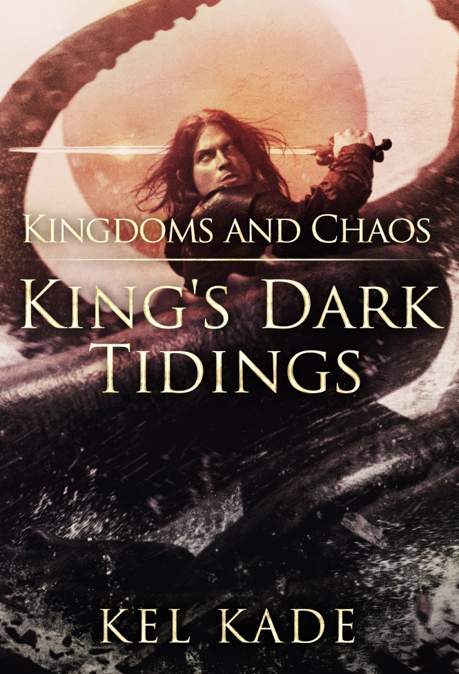 B4_Kingdoms and Chaos_King's Dark Tidings