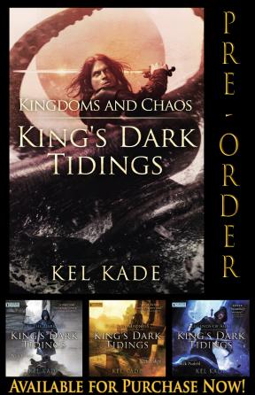 KDT Book 4 Announcement-01